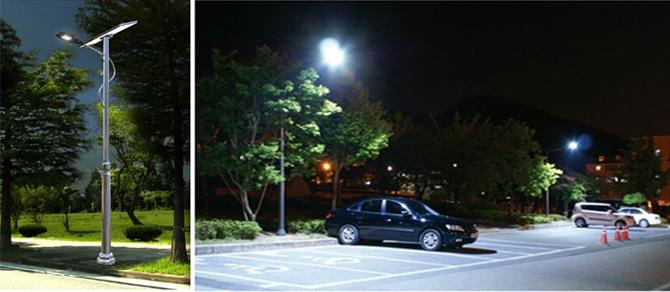 SOLAR STREET LIGHT_1